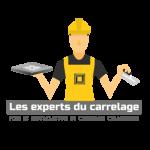 infographiste freelance casablanca