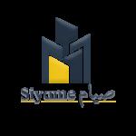 siyame logo