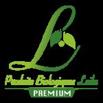 logo produits biologiques laila infographiste freelance casablanca