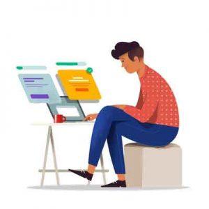 infographiste-freelance-casablanca