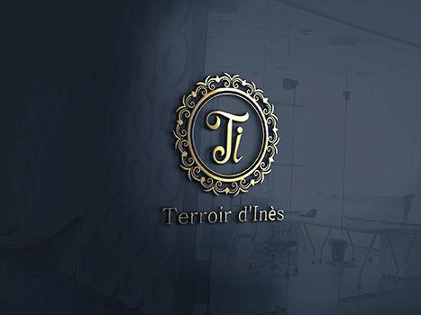 terroir-ines-logo