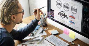 infographiste freelance